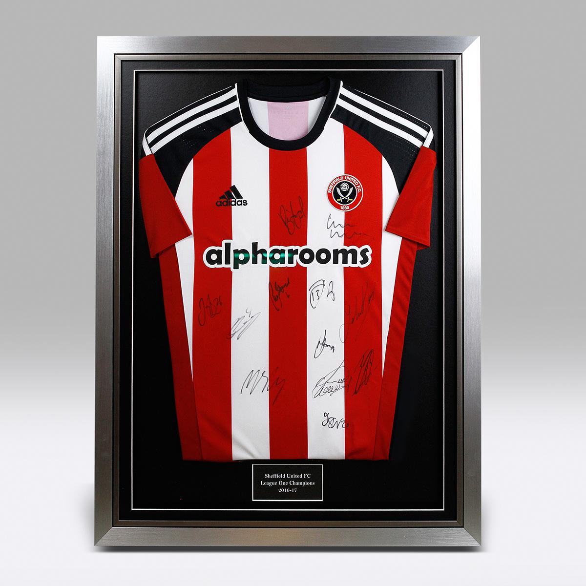 PhotoWizards-web-1200x1200-Sheffield-United-Framed-Shirt-01.jpg