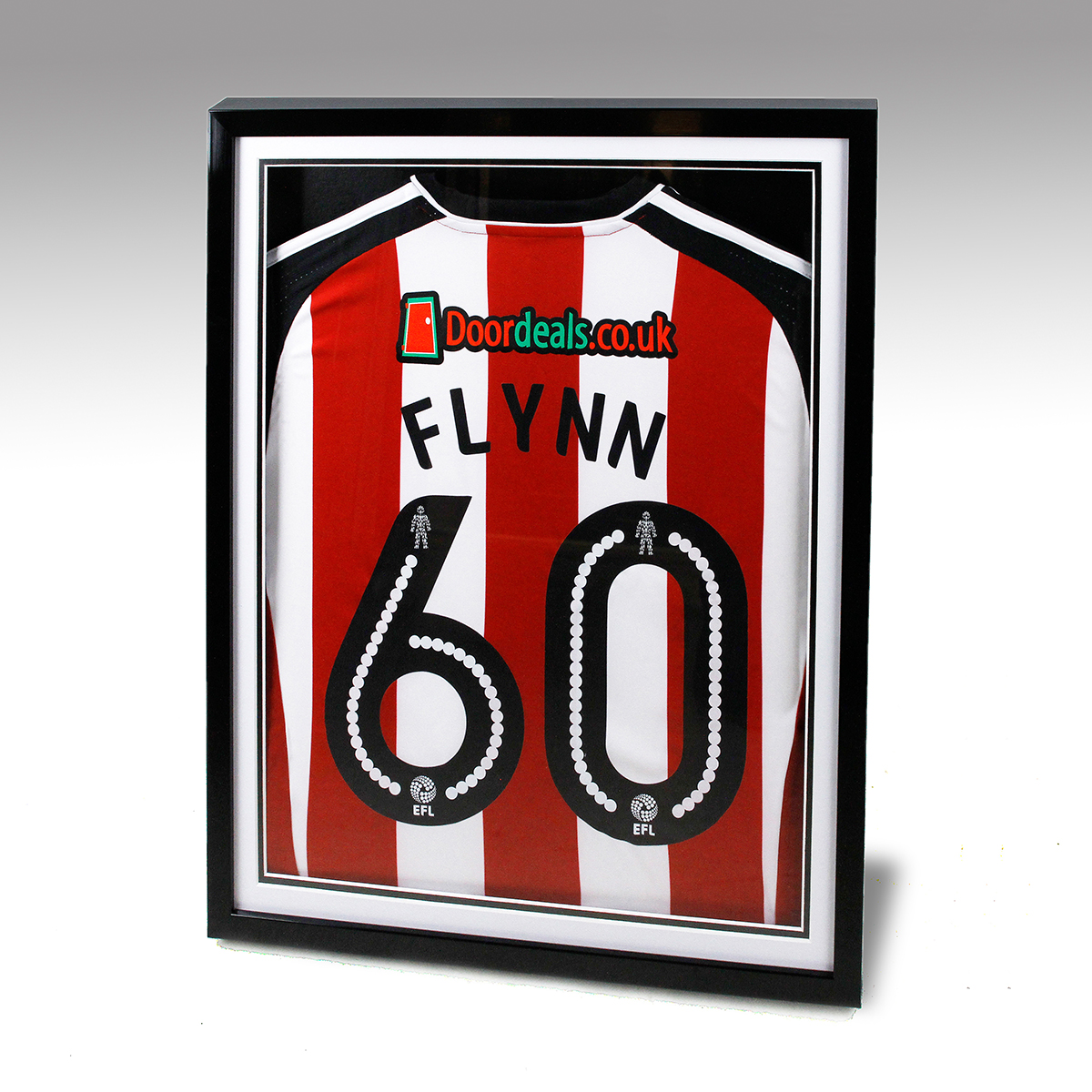 PhotoWizards-web-1200x1200-Sheffield-United-Framed-Shirt-03.jpg