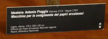 Antonio Piaggio