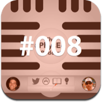 #PhysEd Podcast 8