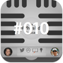 #PhysEd Podcast 10