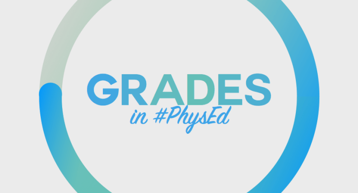 Physical Education Grading