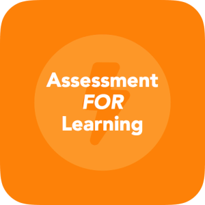 Assessment For Learning Twitter Summary