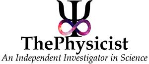 ThePhysicist