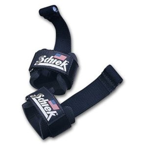 lifting, straps, weights, bodybuilding