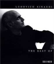 The Best of Ludovico Einaudi - MLR65900