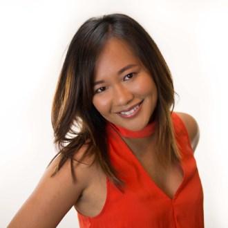 Joyce Ong