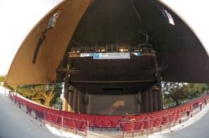 Miller Outdoor Theater-1