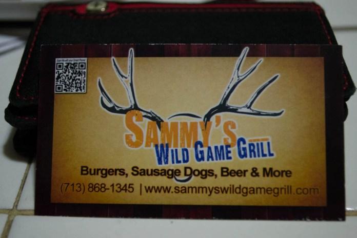 SammysWG-1-14