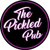 The Pickled Pub