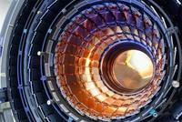 cerns-big-bang-theory1.jpg