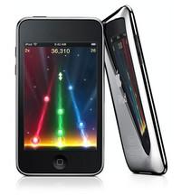 new-ipods-itunes-8-2.jpg