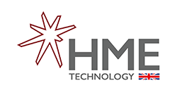 HME-logo-with-flag-CMYK-burgundy-outlines.png