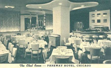 parkway-hotel-diningroom1950