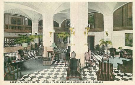 parkway-hotel-lobby
