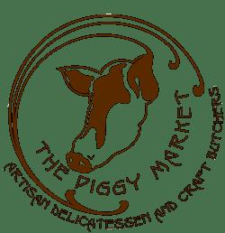 The Piggy Market, Ottawa's Artisanal Deli