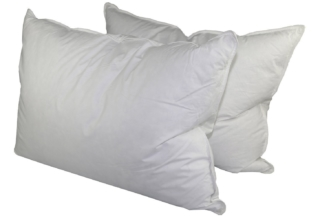 royal hotel s down pillow review the