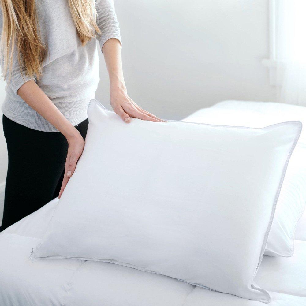 sealy posturepedic hypoallergenic soft