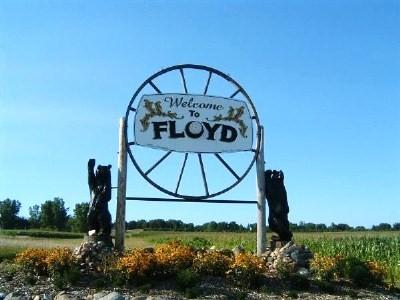floyd-iowa