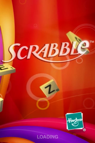 scrabble-iphone