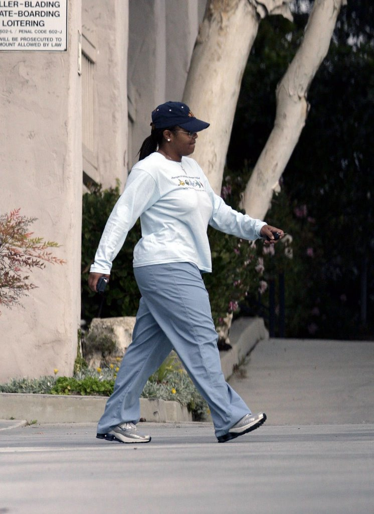 janet-jackson-fat-obese-1-796868