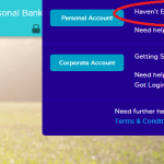 How to Register for PNB Online Banking
