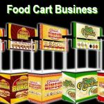 Things to Consider When Starting a Food Cart Business