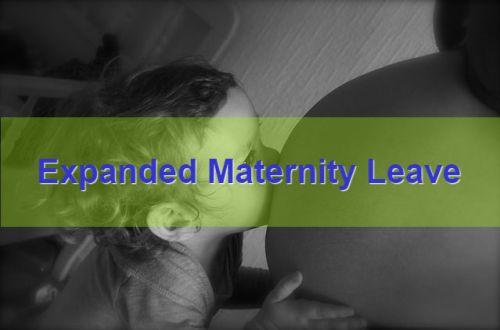sss-maternity-benefit