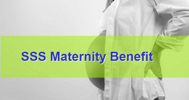sss-expanded-maternity-leave-law-2017