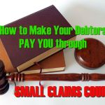 how-to-make-your-debtors-pay-you