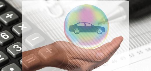 car-insurance-rates