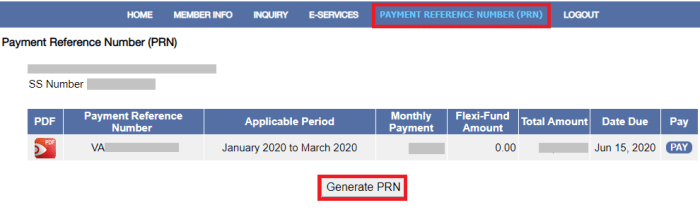 payment-reference-number