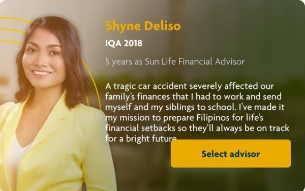 best-sunlife-advisor-philippines