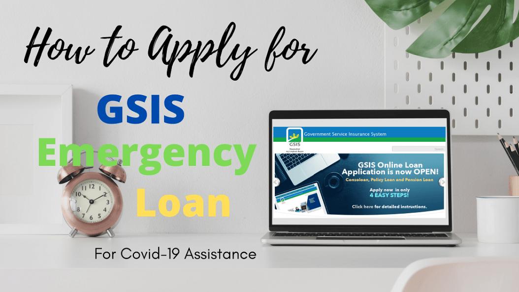 gsis-calamity-loan