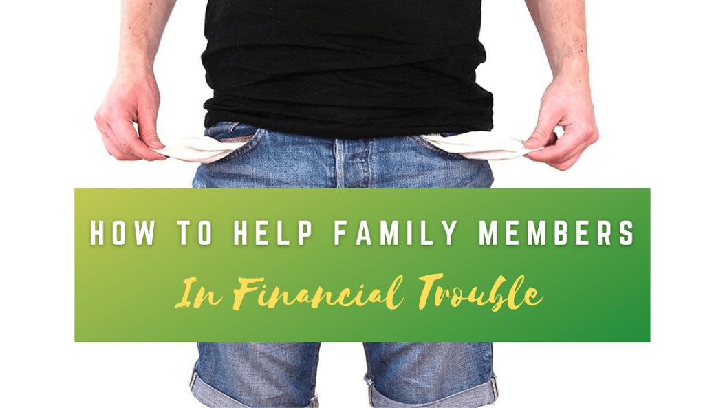family-asking-for-money