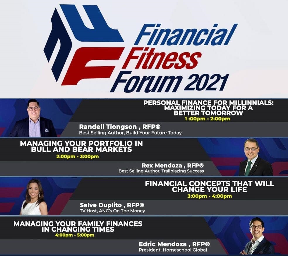 rfp-financial-fitness-forum-2021-day3