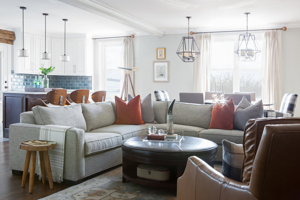 Tamu Green Is The Founder Of The New York Based Residential Design Firm, Lux  Pad Interiors. After Spending Several Years Lending Her Design Talents To  One ...