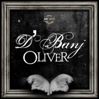 Oliver Twist: D'banj's Veiled Social Commentary