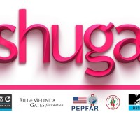 DISCUSSING SHUGA