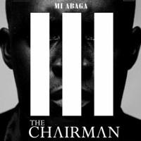 ALBUM REVIEW: MI RETURNS AS THE CHAIRMAN
