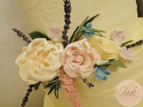 buttercream-pastel-flowers-lavender-rosemary