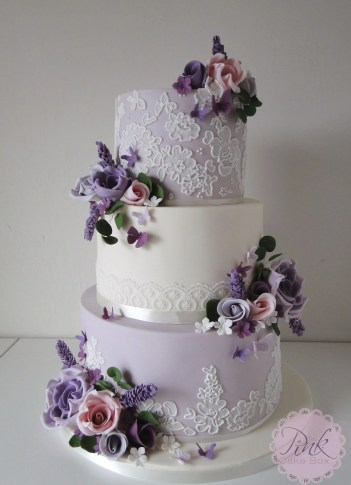 lilac-lace-lavender-and-rose-wedding-cake-copy