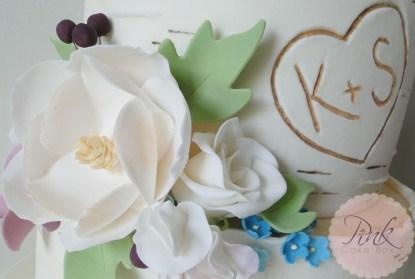 magnolia-heart-tree-wedding-cake-copy