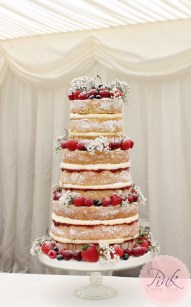 naked-wedding-cake-cherries-copy