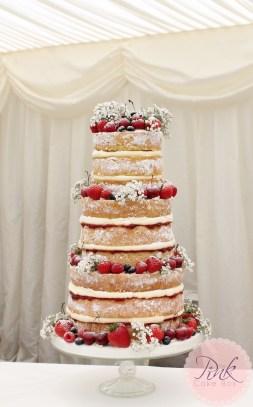 naked-wedding-cake-cherries-copy