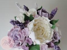 peonies-roses-lavender-and-astilbe