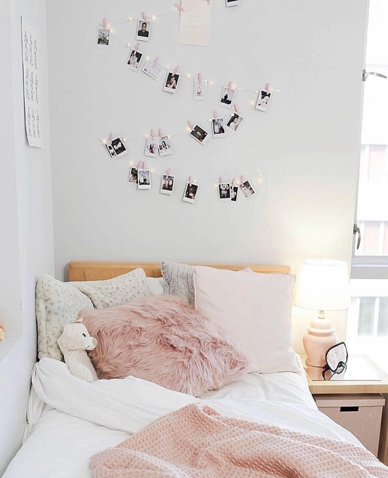 Vsco Girl Room Ideas Novocom Top