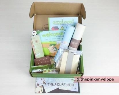 Kids-Subscription-Box-Kiwi-Crate-01