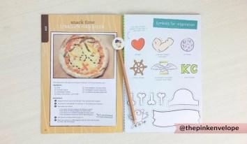 Kids-Subscription-Box-Kiwi-Crate-03