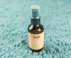 Kali Tampon Box Review